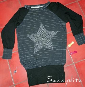 Black_Star-4